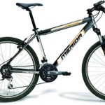 rent a bike in Brasov