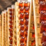 Azuga Wine Tasting