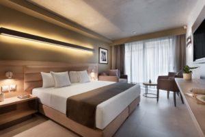 Hotels in Brasov