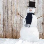 Winter, Ski & Snow experiences